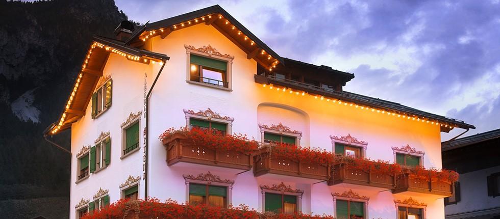 Hotel Serena Auronzo Prezzi